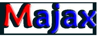 Majax – Ciepły Parapet